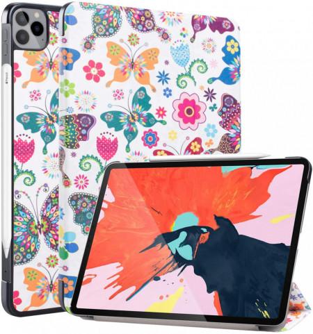 Husa cu model pentru tableta Apple iPad Pro 11