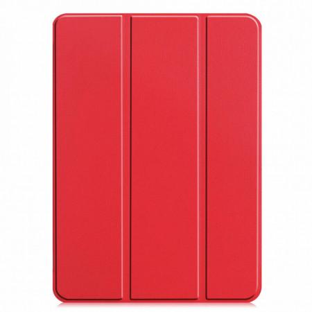 "Husa tip carte Apple iPad Pro 11"" (2020)"