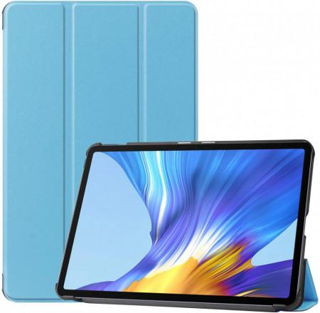 Husa cu stand pentru tableta Huawei MatePad 10.4