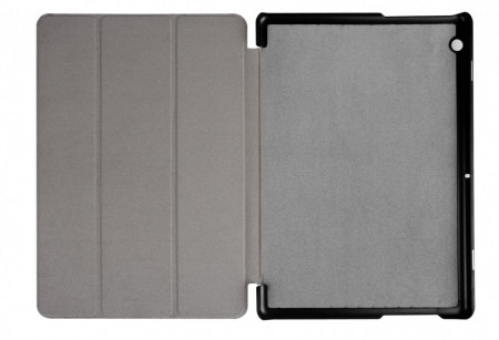 accesorii tableta  Huawei MediaPad T3 10