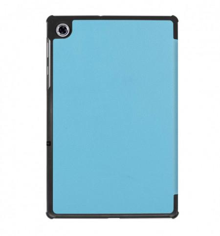 Husa albastra pentru tableta  Lenovo Tab M10 FHD Plus