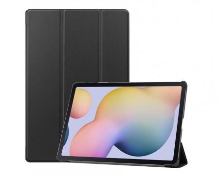"Husa Tableta Samsung Galaxy Tab S7 11"""