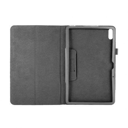 Husa dedicata pentru tableta Huawei MatePad 10.4 neagra