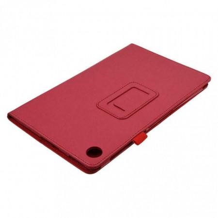 Husa tableta Lenovo Tab M10 FHD Plus 10.3