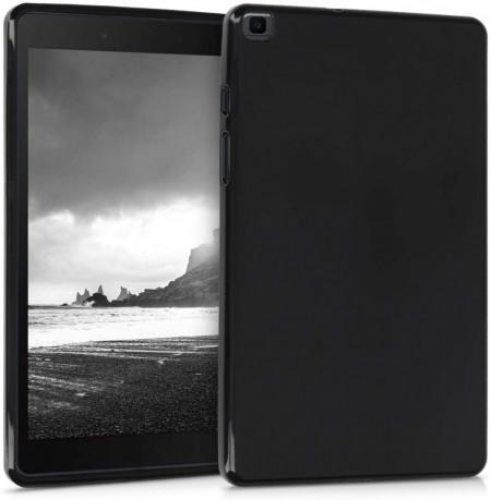Husa tip bumper pentru tableta Samsung Galaxy Tab A (2019) - T510 T515