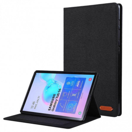 "Husa cu tpu pentru tableta Samsung Galaxy Tab S7 11"" 2020"