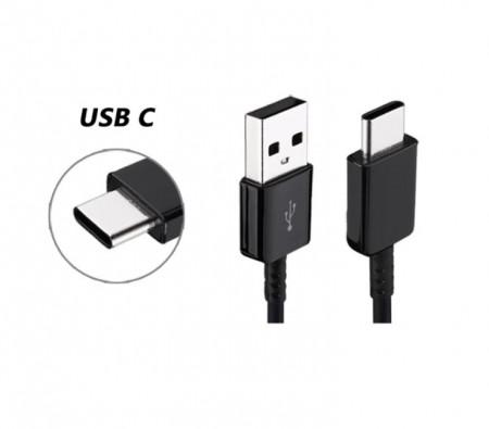 Cablu de incarcare USB to USB-C