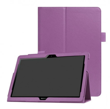 Husa Huawei MediaPad T3 10 - 9.6 inch