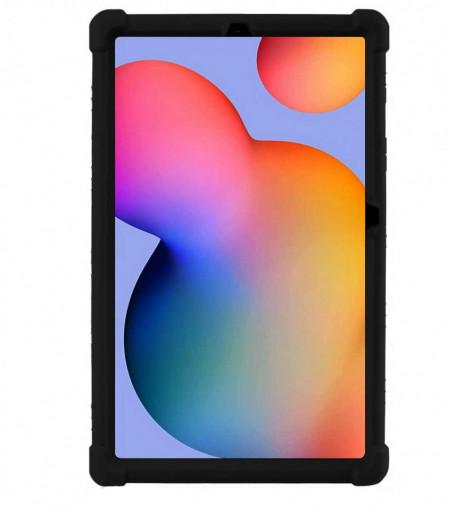 Husa dedicata tabletei  Samsung Galaxy Tab S6 Lite 10.4 inch
