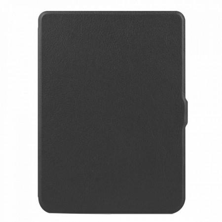 Husa dedicata E-Reader Kobo Nia 6 Inch 2020
