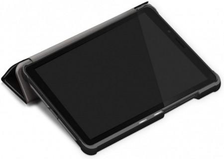 Husa tip carte  Lenovo Tab M10 TB-X505
