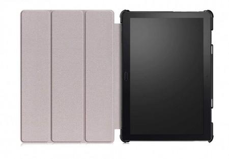 husa tip carte pentru tableta Lenovo Tab P10 TB-X705F