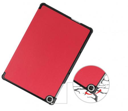 Husa tip carte Huawei MatePad T 10s