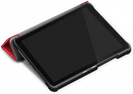 Husa tip carte  Lenovo M7 7305