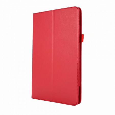 Husa dedicata tabletei Huawei MatePad T10s 10.1