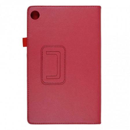 Husa pentru tableta Lenovo Tab M10 FHD Plus 10.3