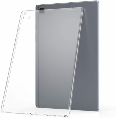 Husa din silicon pentr tableta Samsung Galaxy Tab A7 10.4