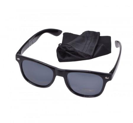 Ochelari auto Filmer, pentru condus pe timp de zi, design modern, Negri