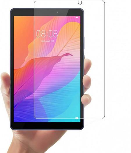 Folie de protectie pentru tableta Huawei MatePad T8