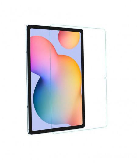 Folie de sticla pentru Samsung Galaxy Tab S7 Plus 12.4 ( 2020 ) SM-T970 SM-T975 SM-T976