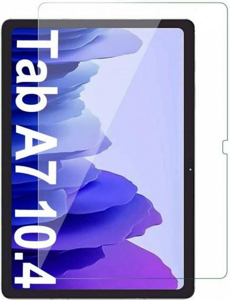 Folie din sticla pentru tableta Samsung Galaxy Tab A7 10.4