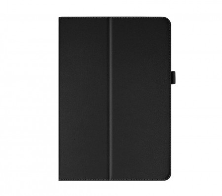 Husa dedicata pentru tableta Lenovo Tab M10 TB-X306F/TB-X306X