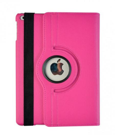 Husa de culoare roz pentru tableta Apple iPad Air 3