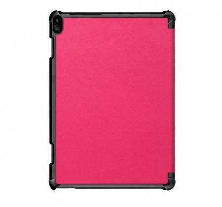 husa roz tableta Lenovo Tab P10 TB-X705F
