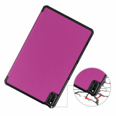 Accesorii tableta Huawei MatePad 10.4