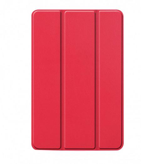 Husa snart cover Huawei MatePad Pro 10.8 inch