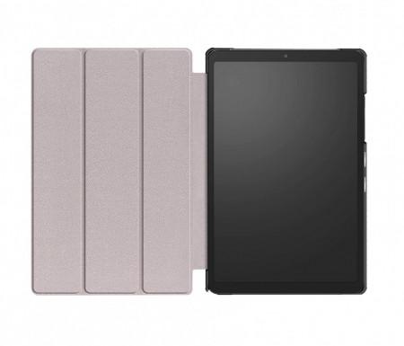 Husa pentru tableta Samsung Galaxy Tab A7 10.4