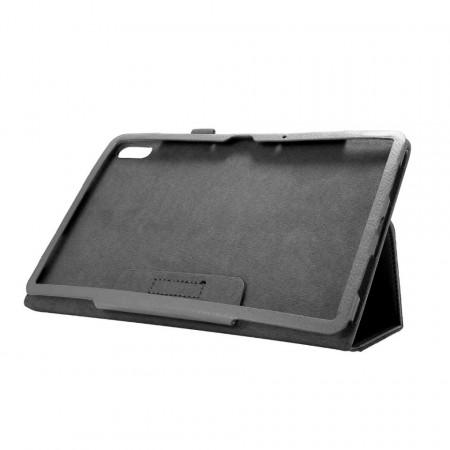 Husa cu stand pentru tableta Huawei MatePad 10.4 neagra