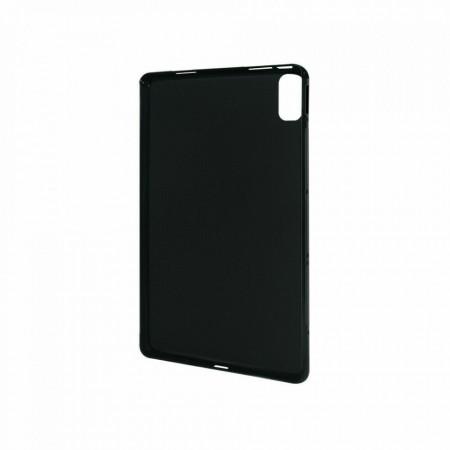 Husa din silicon pentru tableta Huawei MatePad 10.4