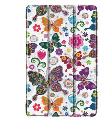 Husa tableta Samsung Galaxy Tab A T510 T515 - 10.1 inch