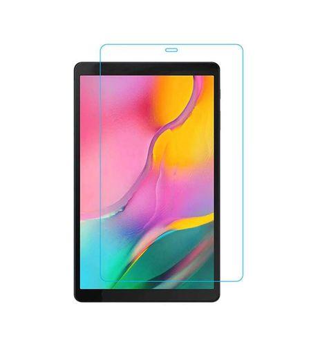 Sticla Samsung Galaxy Tab A - T510 T515 - 10.1 inch