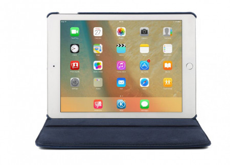 Husa Apple iPad Air 3 2019, 10.5 inch