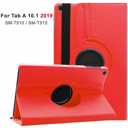 Husa Rosie Samsung Galaxy Tab A 10.1 2019
