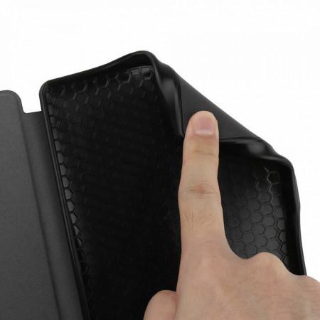 Husa speciala E-Reader Kobo Nia 6 Inch 2020