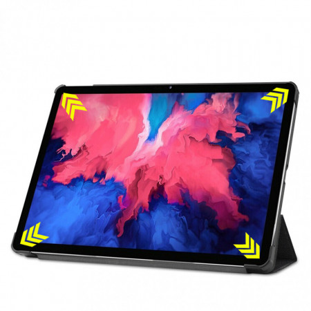 Husa tip carte pentru tableta Lenovo Tab P11 Pro 11.5 inch