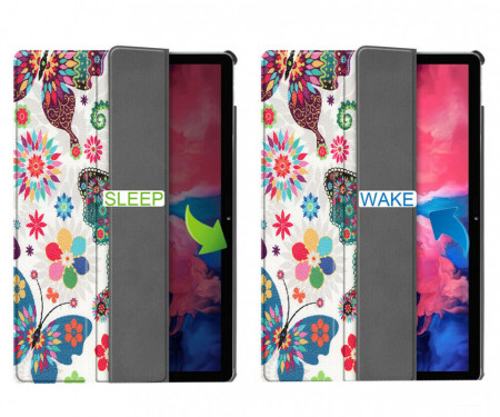 Husa pentru tableta Lenovo Tab P11