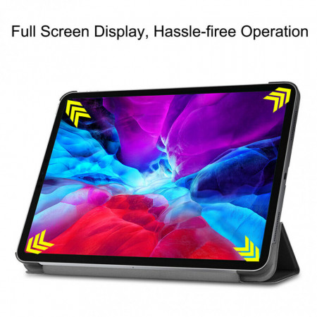 Husa tableta iPad 11 2020