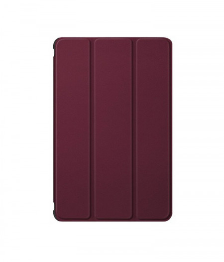 Husa dedicata tabletei Samsung Galaxy Tab A7 Lite