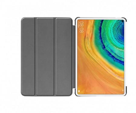 Husa tip carte pentru tableta Huawei MatePad Pro 10.8 inch
