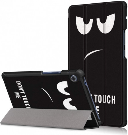 Husa Tableta Huawei MatePad T8