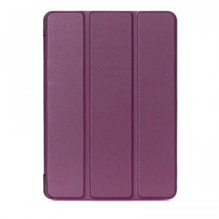 Husa tip carte pentru tableta Huawei MediaPad T3 10