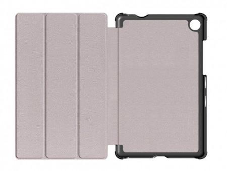 Husa Smart Cover Tableta LENOVO Tab M8 TB-8505 model fluture