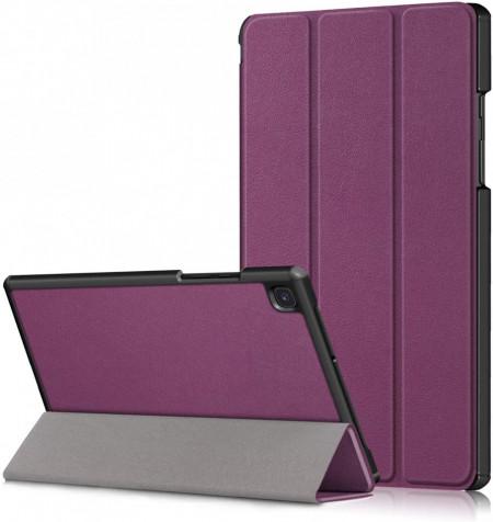 Accesorii Tableta Samsung Galaxy Tab A7 10.4