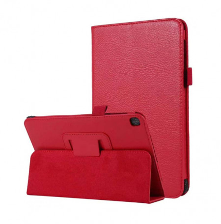 Husa  tip carte Huawei MatePad T8