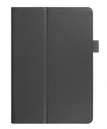 Husa Tableta Lenovo Tab M7 TB-7305F