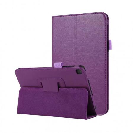 Husa tip carte pentru tableta LENOVO Tab M8 TB-8505